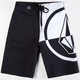 VOLCOM 44th St Boys Boardshorts