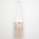 BILLABONG Sweet Fillmore Crossbody Bag