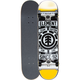 ELEMENT Rolled Banners Full Complete Skateboard
