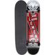 ELEMENT Elements Full Complete Skateboard
