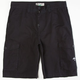 LRG Core Mens Cargo Shorts