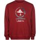 LRG Core 2 Mens Sweatshirt