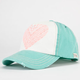 BILLABONG By Choice Womens Snapback Hat