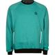 LRG Maxim Mens Sweatshirt