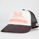 BILLABONG Califun Womens Trucker Hat