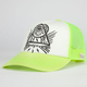 BILLABONG Letting Go Womens Trucker Hat