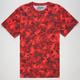 LRG Mine Mens T-Shirt