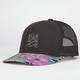 BILLABONG Surf Jammer Womens Trucker Hat