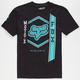 FOX Hynderous Boys T-Shirt