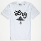 LRG Core Collection Two Mens T-Shirt