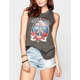 BILLABONG Banjo Dream Womens Muscle Tank