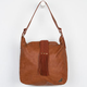 ROXY May Day Hobo Bag