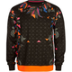 LRG Baroque Mens Sweatshirt