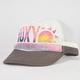 ROXY So Local II Womens Trucker Hat