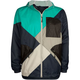 LRG Creative Mens Windbreaker