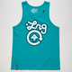 LRG Core Collection One Mens Tank