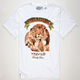 LRG Family Den Mens T-Shirt