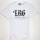 LRG State of the Art Mens T-Shirt