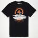LRG Family Operation Mens T-Shirt