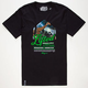 LRG Forest Mens T-Shirt