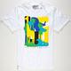 LRG LRG Company Mens T-Shirt