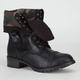 SODA Oralee II Girls Boots