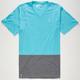 LRG Unfocused Mens T-Shirt