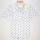 LRG Stay Anchored Mens Shirt