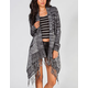 BILLABONG Downtown Lovers Womens Cardigan