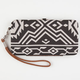 Southwest Print Wallet