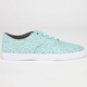 SUPRA Wrap Womens Shoes
