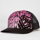 METAL MULISHA Sensuous Womens Trucker Hat