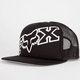FOX Chroma Womens Trucker Hat