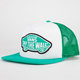 VANS Beach Girl Womens Trucker Hat