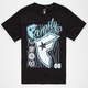 FAMOUS STARS & STRAPS Indy Boys T-Shirt