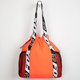 FOX Dual Sport Tote Bag