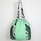 FOX Dual Sport Tote Bag