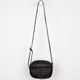 VOLCOM Nothing Metals Crossbody Bag