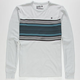 HURLEY Stinger Mens Thermal