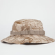ROTHCO Desert Digital Camo Mens Bucket Hat