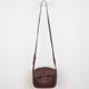 VOLCOM Haute As Hello Crossbody Bag