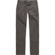 RSQ London Boys Skinny Stretch Chino Pants