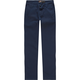 RSQ London Boys Skinny Chino Pants