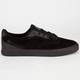 GLOBE The Sabbath Mens Shoes