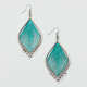 FULL TILT Dream Weaver Earrings
