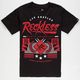 YOUNG & RECKLESS Versaysee Boys T-Shirt