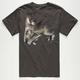 ROOK Beast V2 Boys T-Shirt