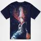 ROOK Wolf Breath Boys T-Shirt