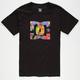 DC SHOES Angular Boys T-Shirt