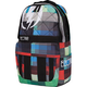 ELECTRIC Caliber Laptop Backpack